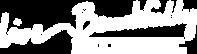 paul-mitchell-live-beautifully-logo-whit