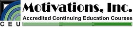 Motivations, Inc..LOGO BETTER QUALITY 20