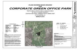 CorporateGeenMassGrading CD's_Page_1.jpg
