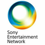333480-sony-entertainment-network.jpg