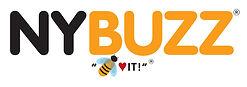 NYBUZZ logo 2017.jpg