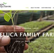DeLuca Family Farm