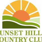 sunset-hills-country-club-1-4489482-regular.jpg