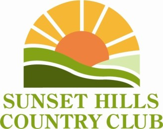 sunset-hills-country-club-1-4489482-regular.jpg