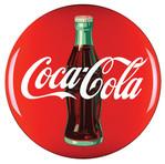 coke-logo-10.jpg