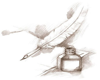 quill-and-ink-drawing-56.jpg