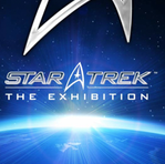 star-trek-exhibition-mall-of-america.png