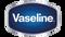 Vaseline-Logo.png