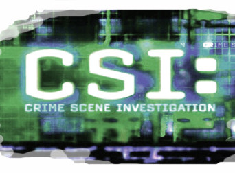 CSI-Logo.jpg