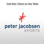 callout-logo-peter-jacobsen-sports.jpg