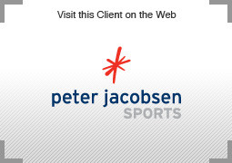 callout-logo-peter-jacobsen-sports.jpg