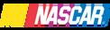 NASCAR_logo_logotype.png