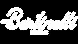 LB_logo_white.png