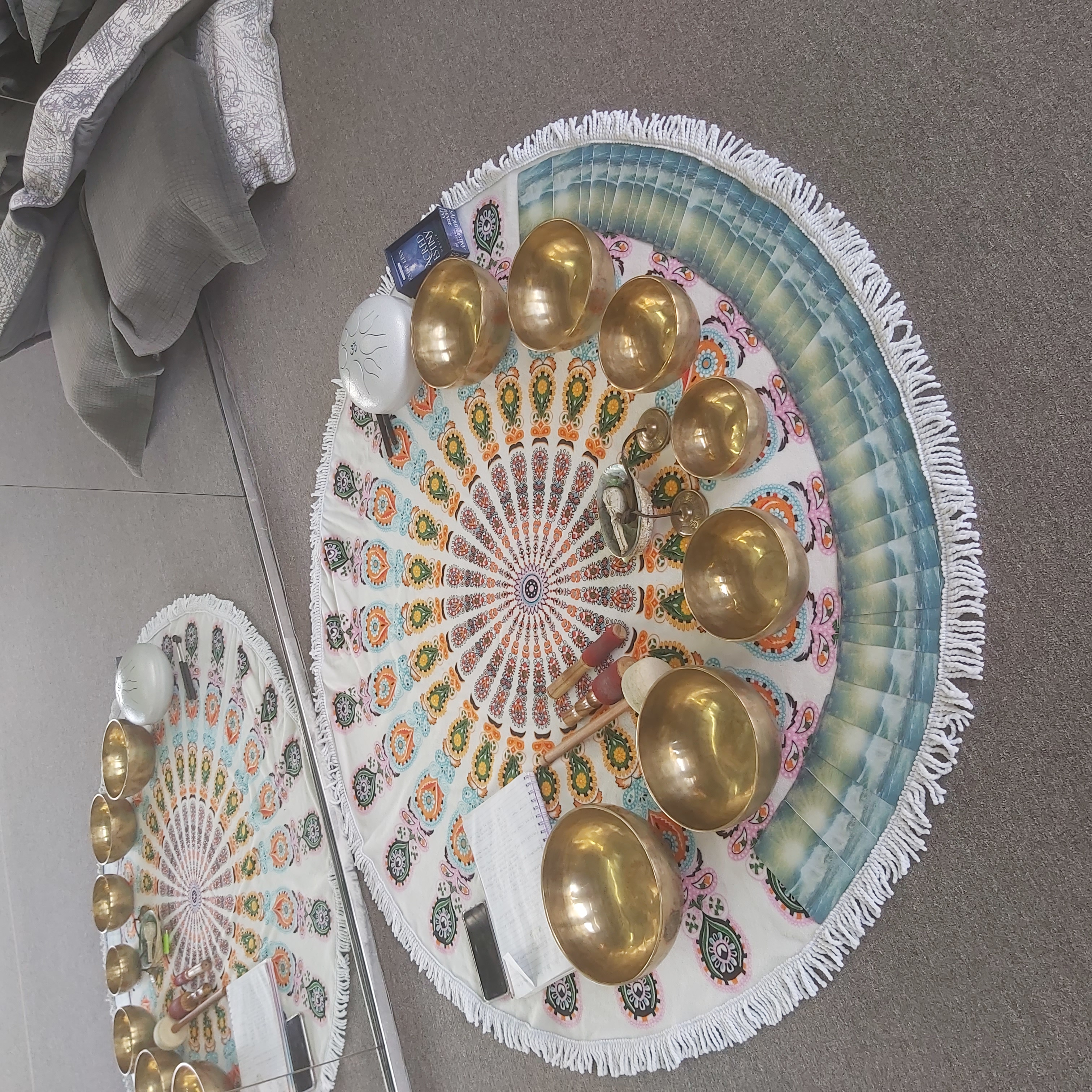 sound bowls.jpg