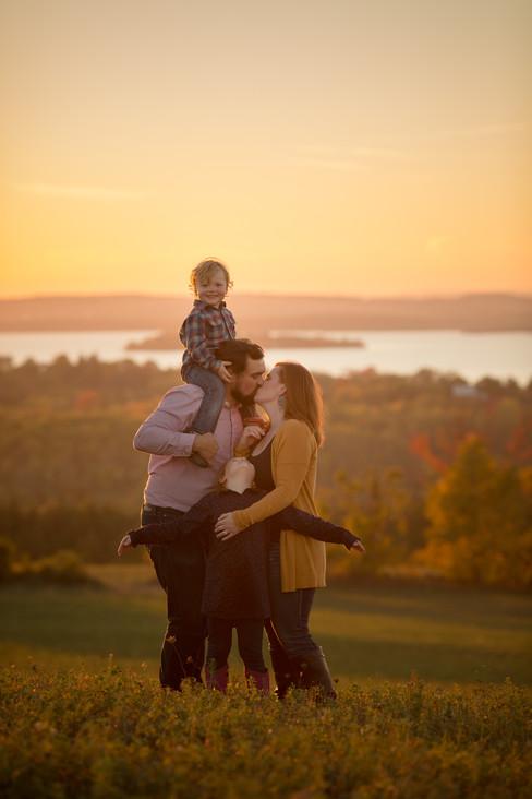 Fall Family Session 2016-117.jpg