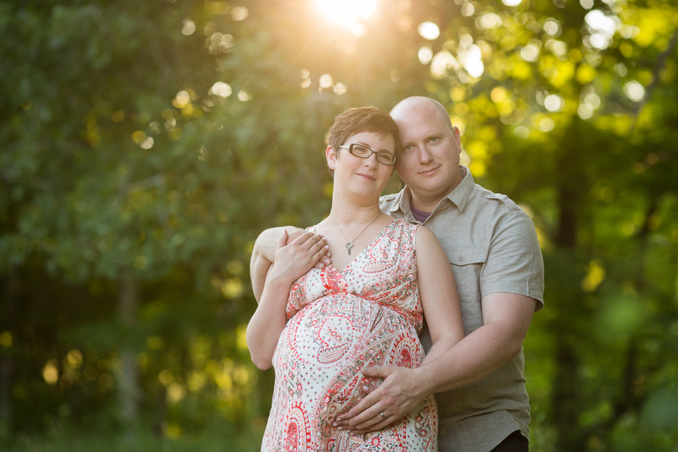 Maternity Session-14.jpg
