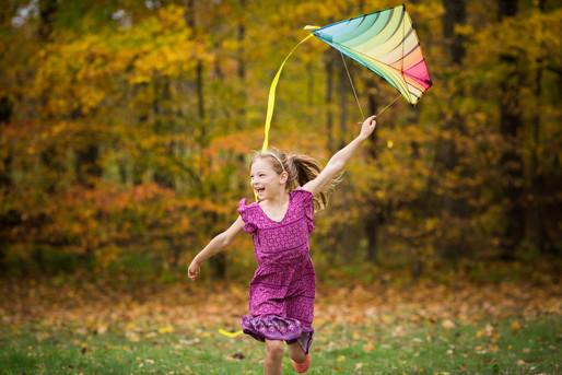 Fall Colours-5.jpg