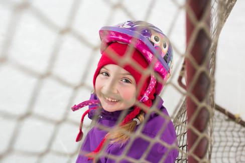 Skating-16.jpg