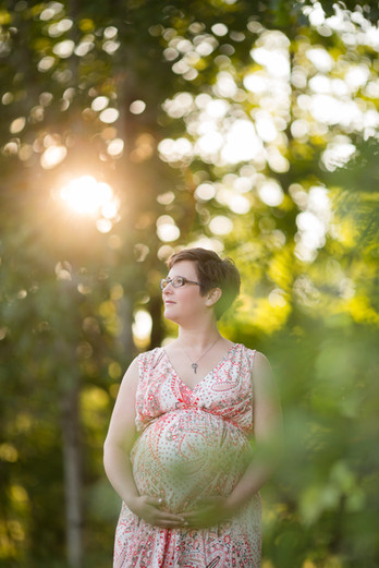 Maternity Session-5.jpg