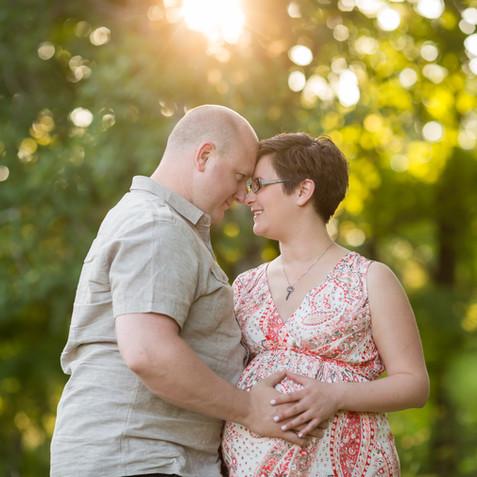Maternity Session-10.jpg