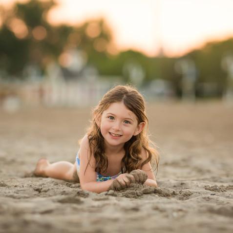 Beach Mini 2017-113.jpg