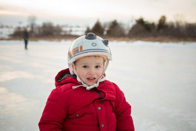 Easton's First Skate-15.jpg