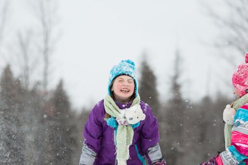 Snow-16.jpg