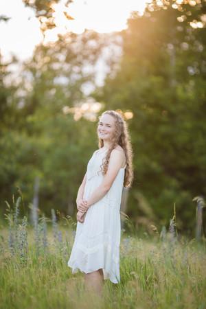 Amy Senior Photos-69.jpg