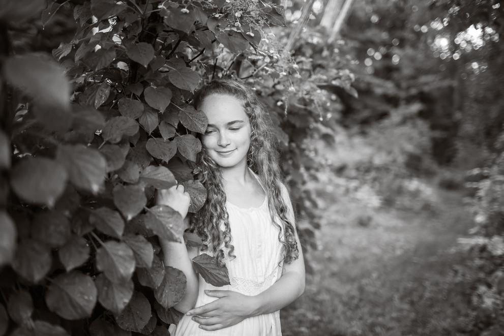 Amy Senior Photos-147.jpg