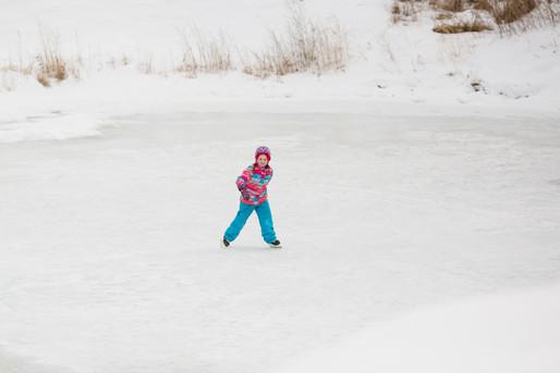 Skating-13.jpg