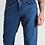 Thumbnail: Jeans SCOTT noble blue - Regular Fit aus Bio-Denim