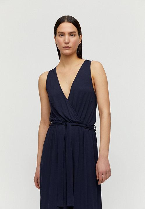 Kleid LAAIA NIGHT SKY aus Lenzing ECOVERO