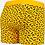 Thumbnail: Pants DOLF aus Bio-Baumwollmix