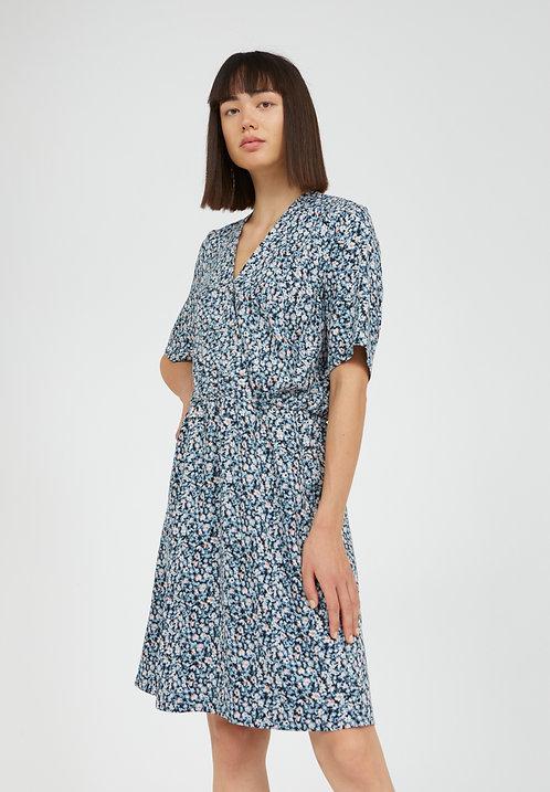 Kleid AIRAA PRIMROSE aus LENZING-ECOVERO