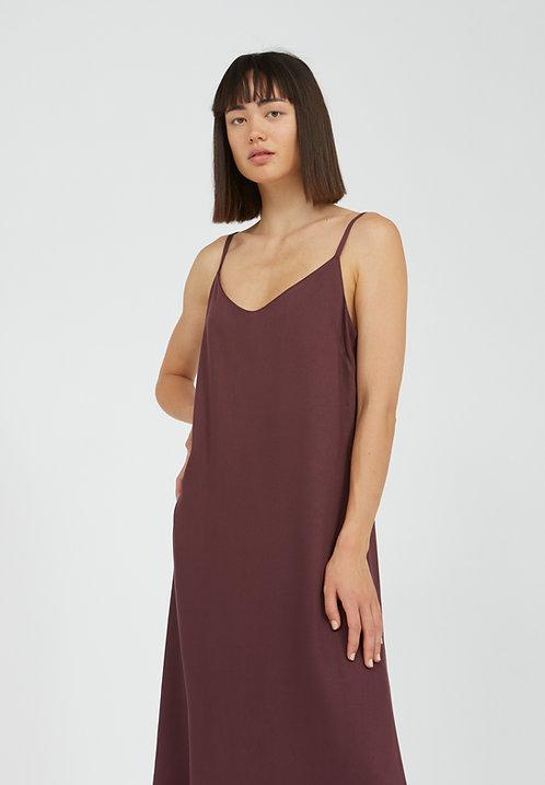 Kleid GAELAA aus LENZING-ECOVERO