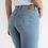 Thumbnail: Jeans CAREY SKINNY TOTALLY aus Bio-Denim