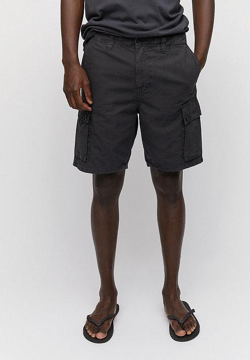 Shorts CAARGO aus reiner Bio-Baumwolle