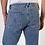 Thumbnail: Jeans JIM TAPERED HERITAGE BLUE aus 100 % recycleter Baumwolle