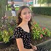 IMG_1159 (1) - Karen Dominas.jpg