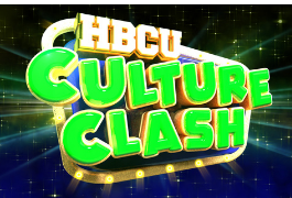Voting focus game show features notable HBCU alums