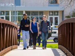 MCCC's Blue Bell and Pottstown Campuses Named 'Voter Friendly Campus'