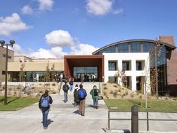 TMCC designated as Voter Friendly Campus