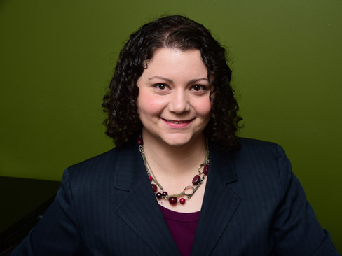 MICHELLE KANTER COHEN | Policy Director and Senior Counsel
