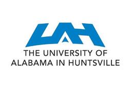 UAH designated voter friendly campus