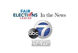 Texas voting restriction bill passes senate