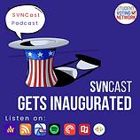 SVNCast Podcast #2.png