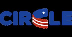 circle_logo_FB_card-1.png
