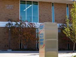 WSU named Voter Friendly Campus