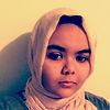Arwa Elmashae - CVPF21RFHS.jpg