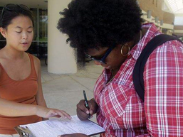 Black youth can decide Florida's elections   Column